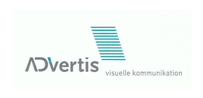 advertis-logo