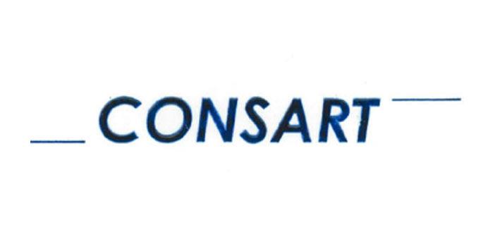 consart-logo