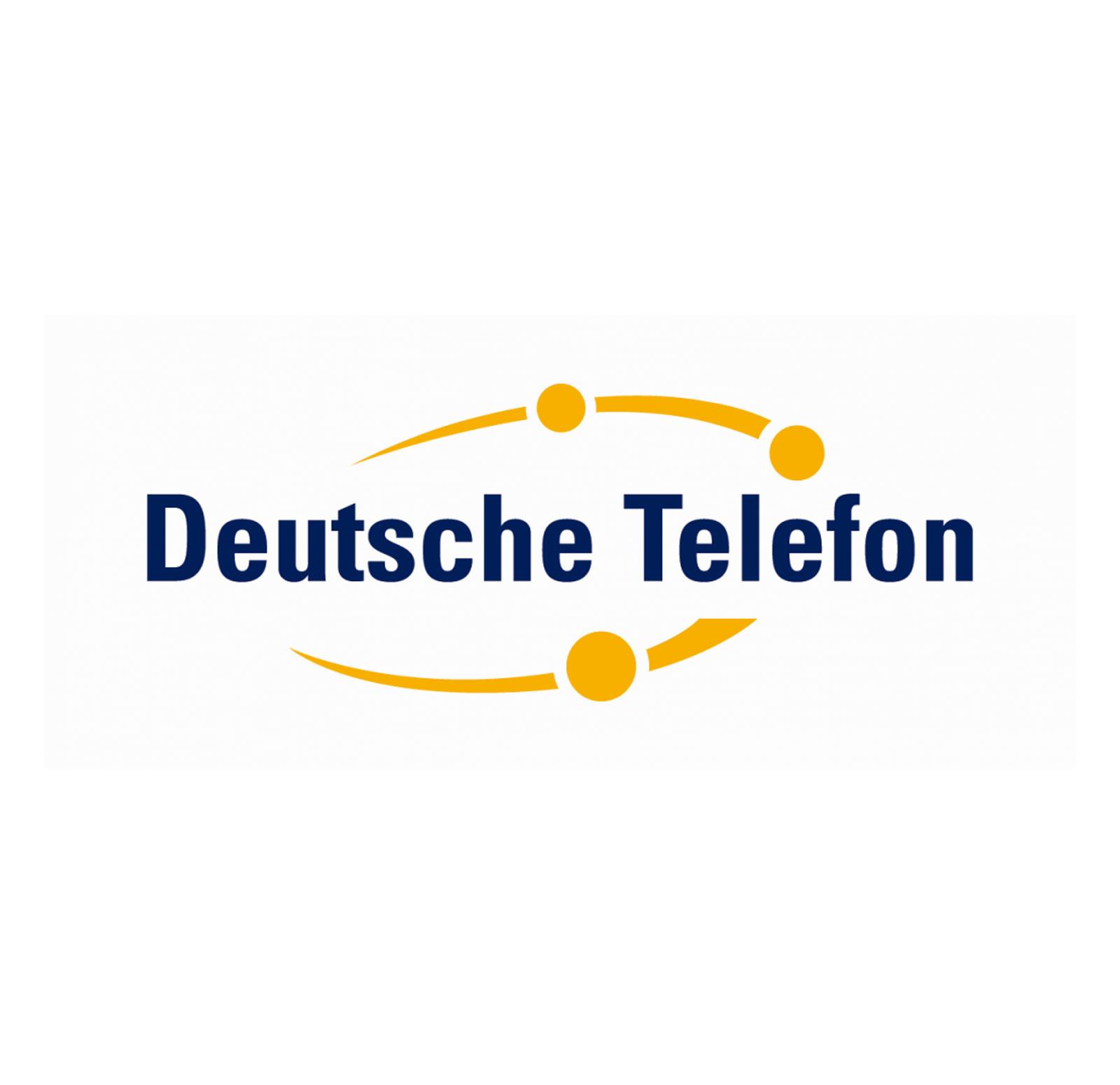 deutschetelefon