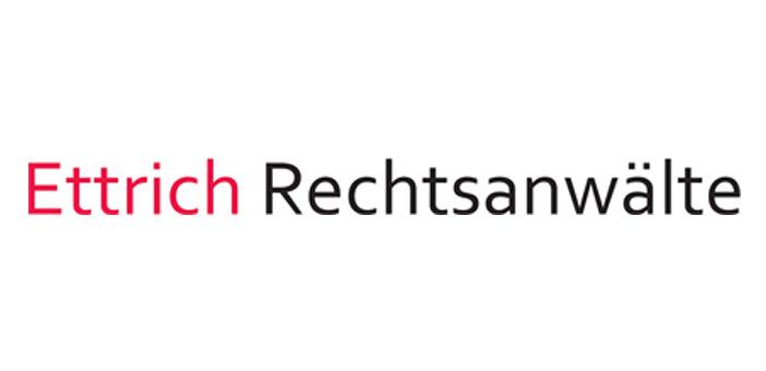 ettrich-logo