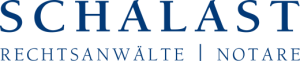 logo-schalast