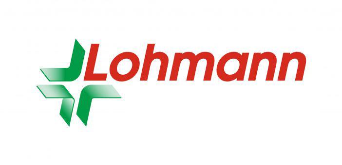 lohmann-logo