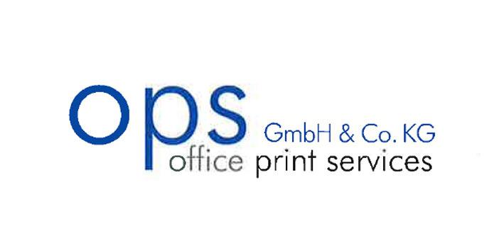 ops-logo