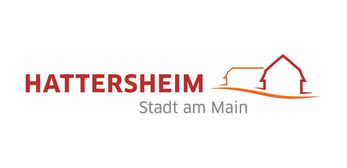 stadt-h-logo